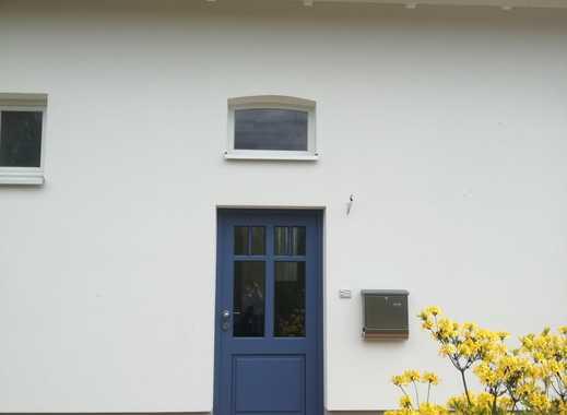 Seelze Velber - freistehendes Einfamilienhaus, Erstbezug nach Sanierung