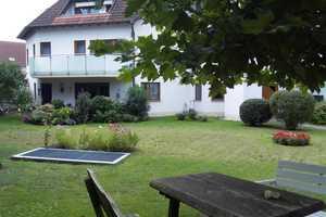 2.5 Zimmer Wohnung in Breisgau-Hochschwarzwald (Kreis)