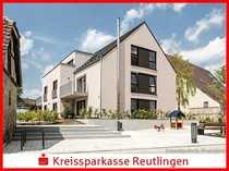Neubauprojekt Alte Landstraße 2 Mehrfamilienhäuser