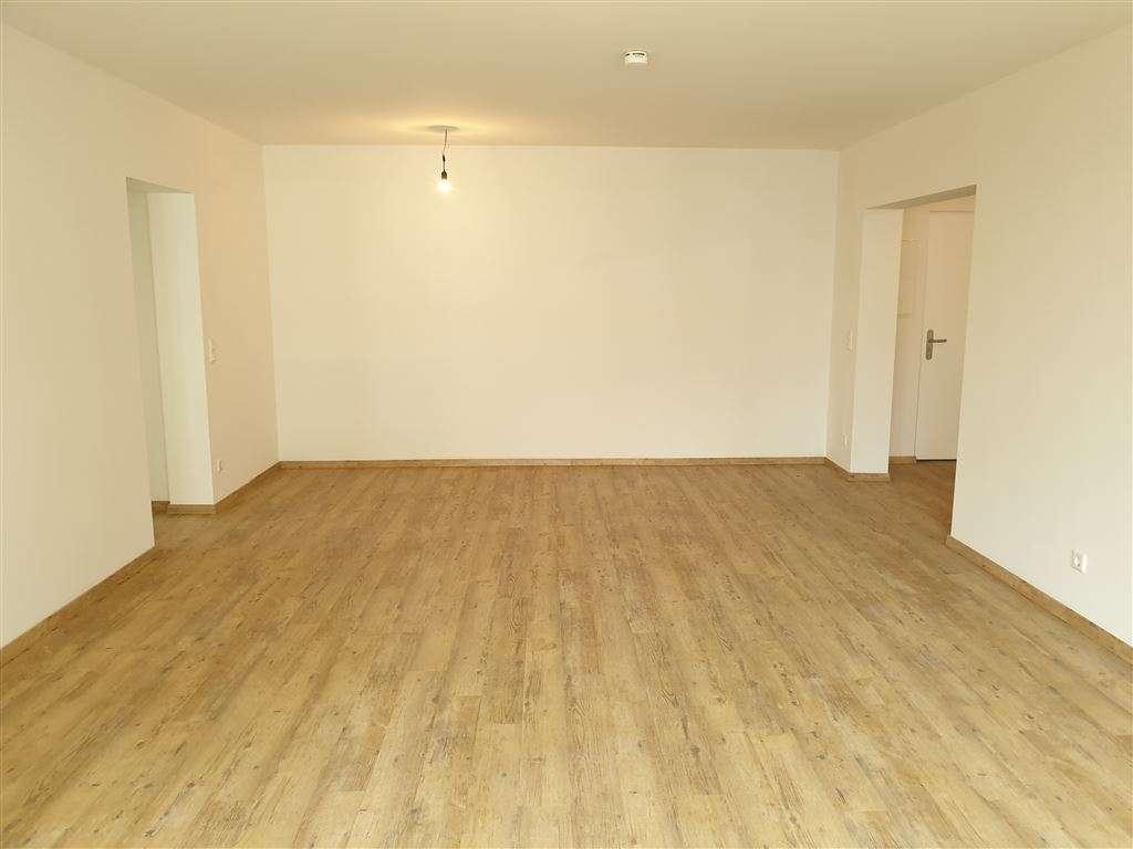 N-Galgenhof! Kernsanierte 2-Zimmer-Wohnung!   in Galgenhof (Nürnberg)