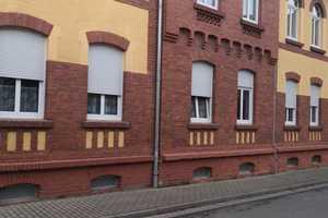2 Zimmer Wohnung in Salzlandkreis