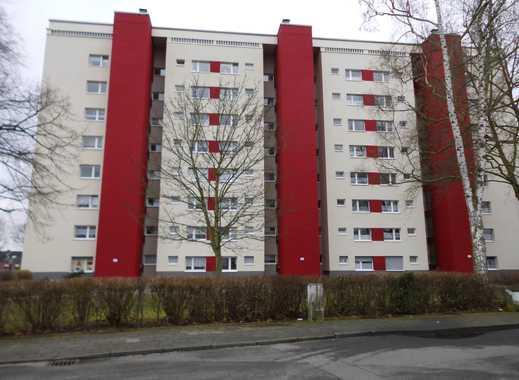 Attraktive Wohnung mit Charme und top Aussicht auf Köln & Siebengebirge