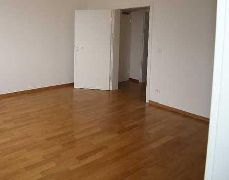 Zentrale Wohnung saniert in Südwest (Ingolstadt)