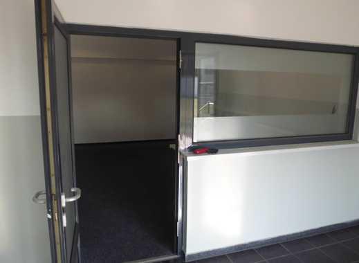 gewerbeimmobilien karlshorst lichtenberg immobilienscout24. Black Bedroom Furniture Sets. Home Design Ideas