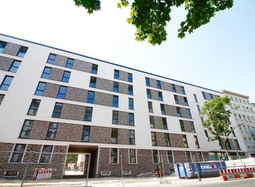 Provisionsfreies Mikroapartment ! 1 A Investment