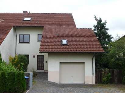 Haus Erlenbach am Main