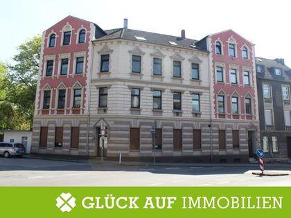 Haus kaufen Frillendorf: Häuser kaufen in Essen - Frillendorf und on