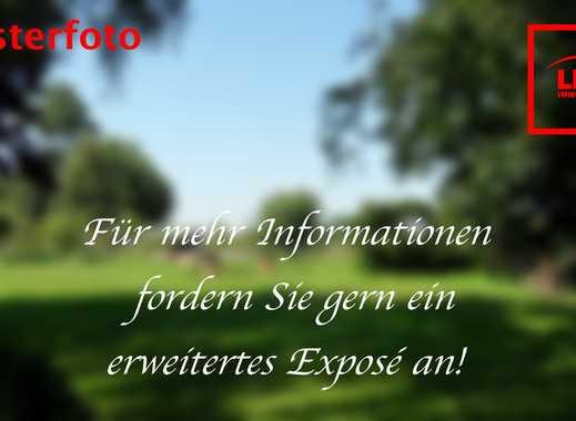 Gelegenheit! Perspektivisches Bauerwartungsland in Schafstedt