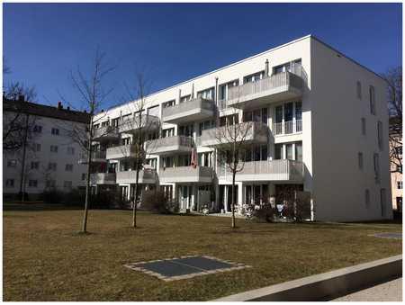 3 Zimmer in Ramersdorf in Berg am Laim (München)