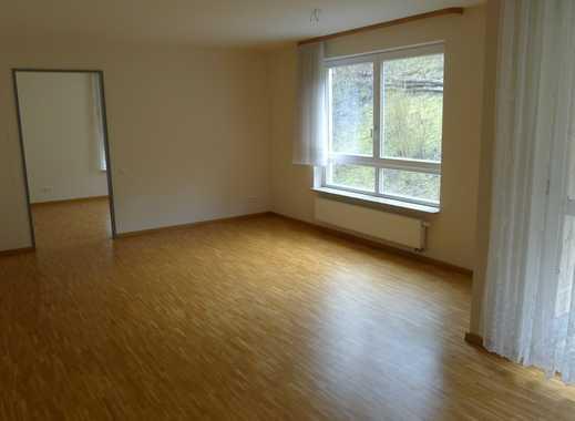 wohnung mieten in altensteig immobilienscout24. Black Bedroom Furniture Sets. Home Design Ideas