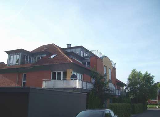 wohnung mieten in sendenhorst immobilienscout24. Black Bedroom Furniture Sets. Home Design Ideas