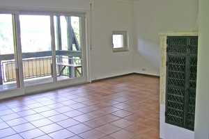 2 Zimmer Wohnung in Calw (Kreis)