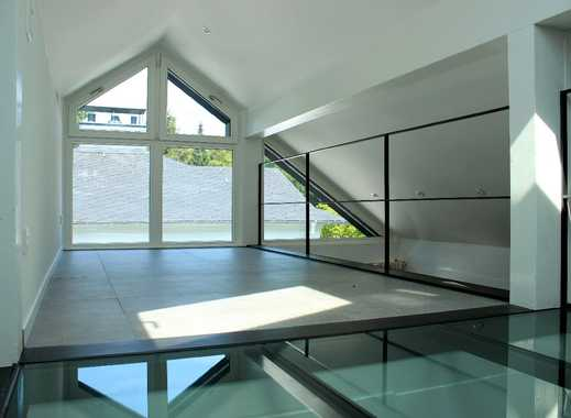wohnung mieten rheinisch bergischer kreis immobilienscout24. Black Bedroom Furniture Sets. Home Design Ideas