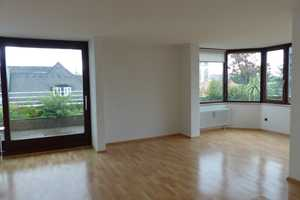 3.5 Zimmer Wohnung in Regensburg