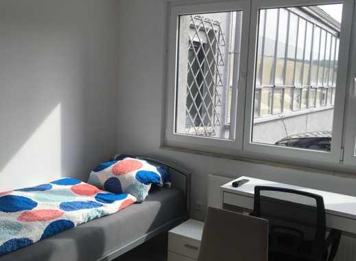 wohnen auf zeit rastatt kreis m blierte wohnungen zimmer. Black Bedroom Furniture Sets. Home Design Ideas