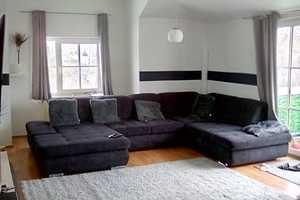 3 Zimmer Wohnung in Kassel