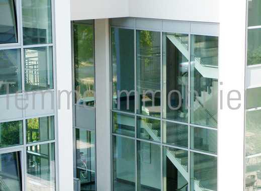 Repräsentative Büroflächen mit Blick ins Grüne | hervorragende ÖPNV-Anbindung | PROVISIONSFREI*
