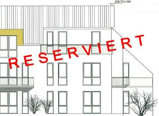 2-Zimmer-Wohnung #9