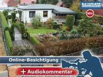 Haus Schöneiche bei Berlin