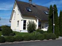 Haus Emtmannsberg
