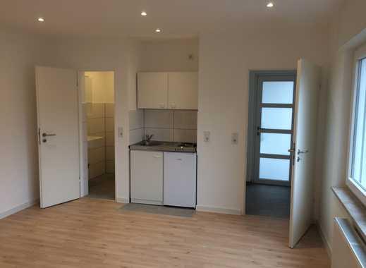 Immobilien in eberstadt immobilienscout24 for 1 zimmer wohnung darmstadt