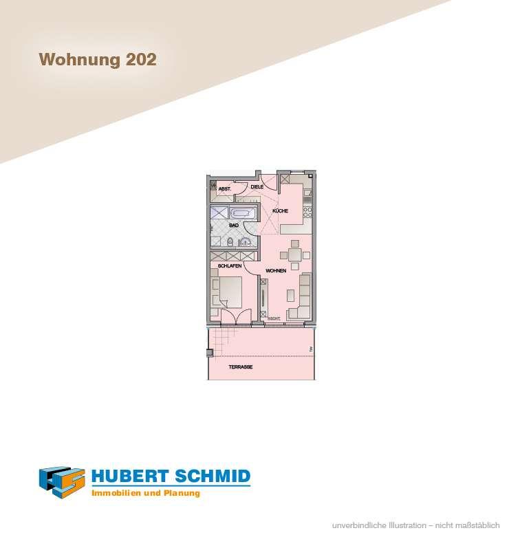 Wohnung_202