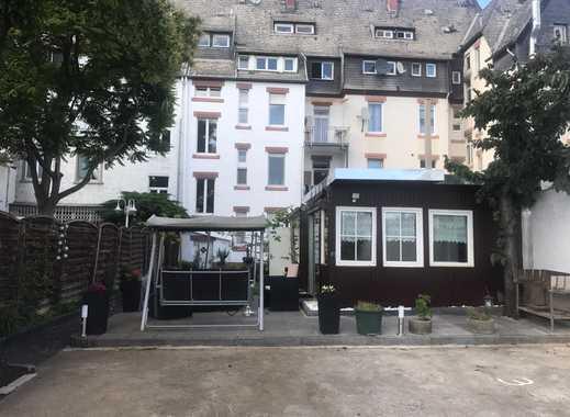 Provisionsfrei..!! Gepflegtes 5 Familienhaus in Gustavsburg