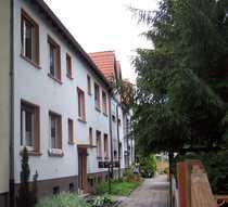 schöne helle Wohnung in Gelsenkirchen