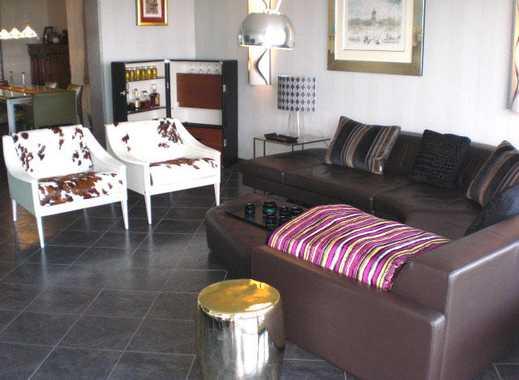 SINGLE od.PAAR!  Helle 3-Zi-Wohnung m.Sonnen-Balkon+gr.Garage in bester Aussichtlage v.Bendorf !