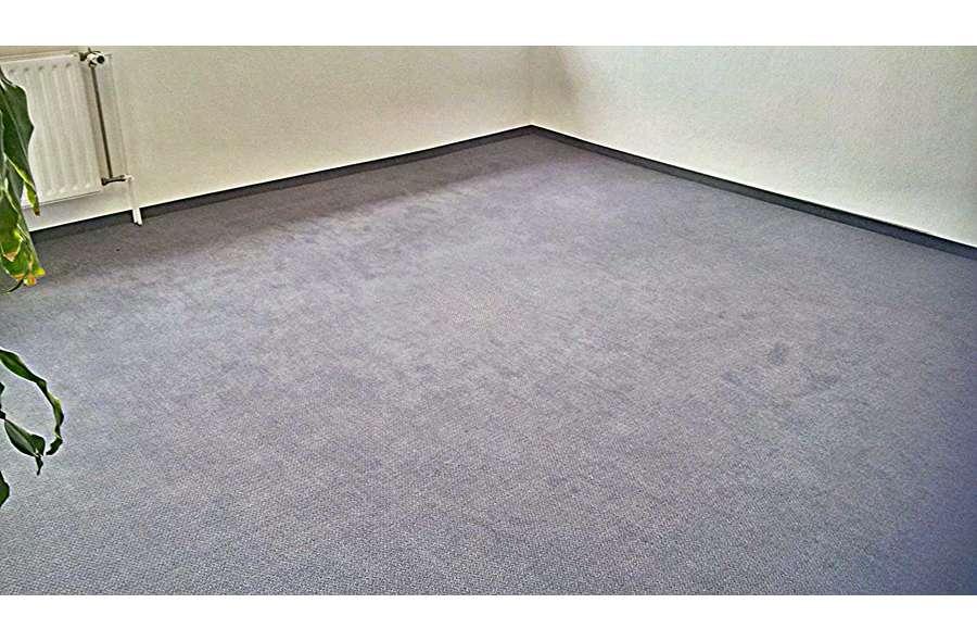 Fußboden neu