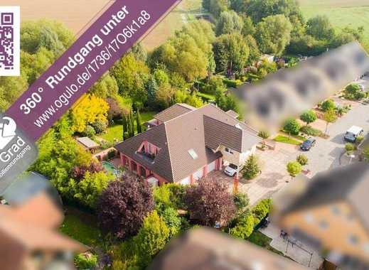 Haus Kaufen In Bergheim Immobilienscout24