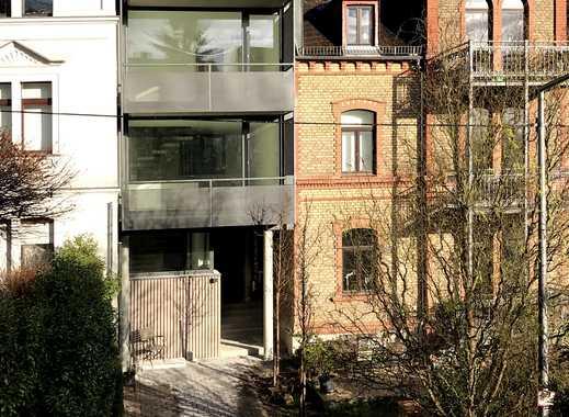 maisonette wiesbaden immobilienscout24. Black Bedroom Furniture Sets. Home Design Ideas