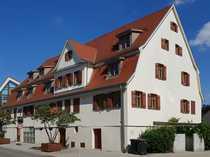 Gutshaus Ehningen 3 5-Zimmer Gourmeteinbauküche