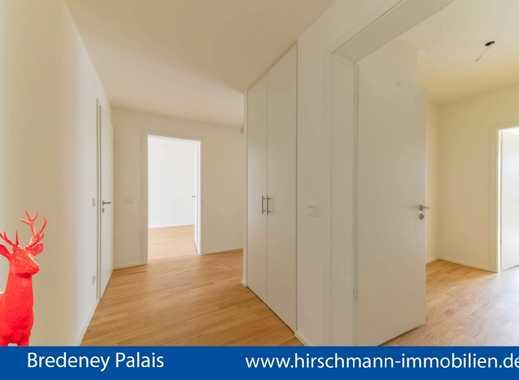 Bredeney Palais - Chalet 32