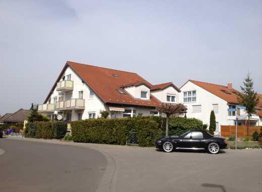 wohnung mieten in herrnsheim immobilienscout24. Black Bedroom Furniture Sets. Home Design Ideas