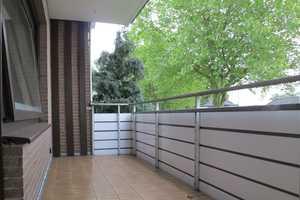 5 Zimmer Wohnung in Delmenhorst