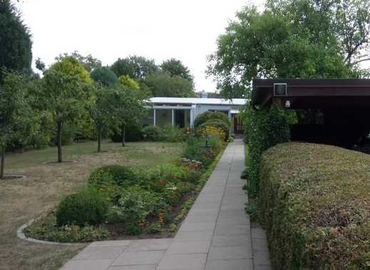 grundst ck kaufen in rahlstedt immobilienscout24. Black Bedroom Furniture Sets. Home Design Ideas