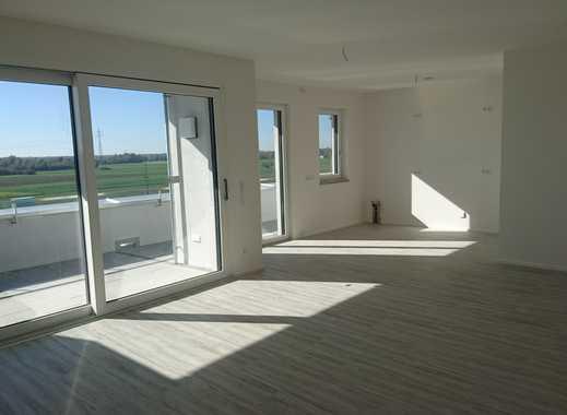 wohnung mieten aichach friedberg kreis immobilienscout24. Black Bedroom Furniture Sets. Home Design Ideas
