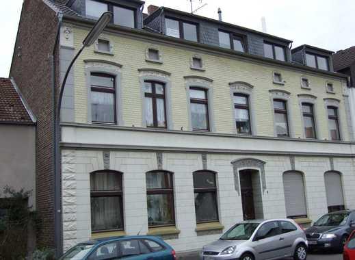 3-Zimmer-Wohnung in ruhiger Seitenstraße von Porz-Eil