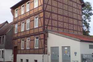 6 Zimmer Wohnung in Wolfenbüttel (Kreis)