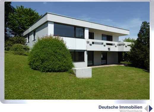 haus kaufen in b blingen kreis immobilienscout24. Black Bedroom Furniture Sets. Home Design Ideas