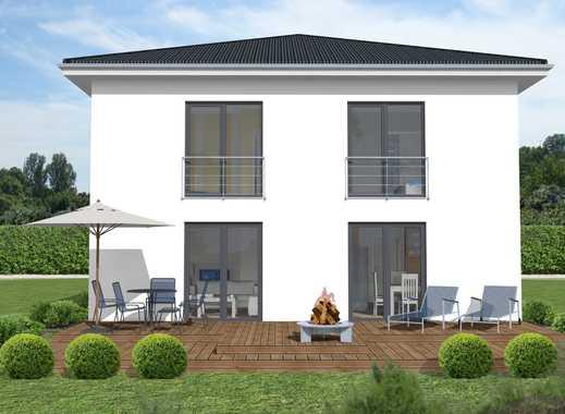 villa in mayen koblenz kreis luxusimmobilien bei immobilienscout24. Black Bedroom Furniture Sets. Home Design Ideas