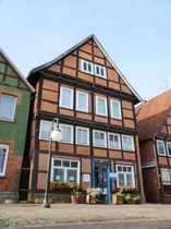 INNENSTADT KAPITALANLAGE - Gewerbe 4-6 Wohnungen