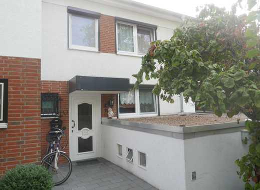 reihenhaus burgwedel hannover kreis immobilienscout24. Black Bedroom Furniture Sets. Home Design Ideas