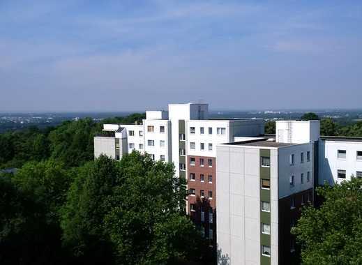 Bezugsfertig und gepflegt! 2 neue Bäder und Balkon!