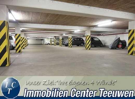 Garage Box Huren : Garage & stellplatz mieten in kleve kreis immobilienscout24