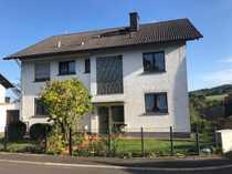 Mehrfamilienhaus in Haibach Grünmorsbach