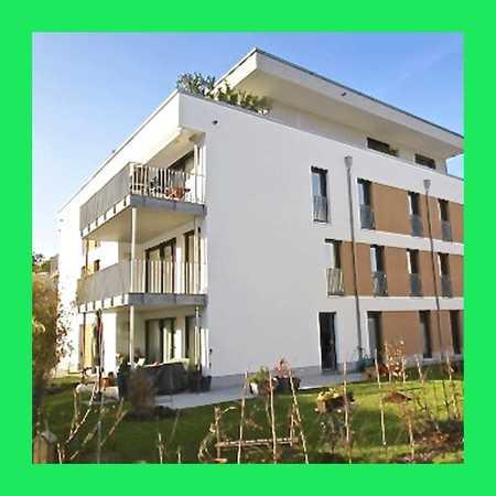 ... Living in Style ... wohnlich in allen Facetten ... verändert nicht die Welt, aber Ihren Alltag in Oberfürberg / Eschenau (Fürth)