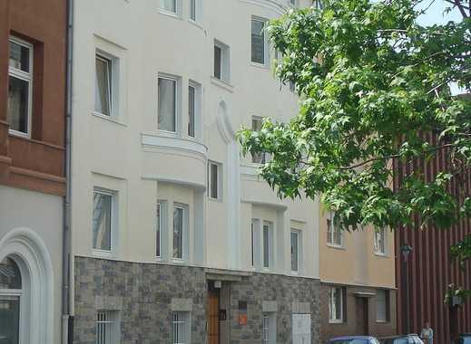 Provisionsfrei - Nähe Nordstraße ruhige Seitenstraße 1,5 Raum-Büro