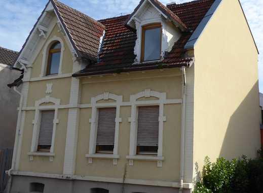 haus kaufen in lambsheim immobilienscout24. Black Bedroom Furniture Sets. Home Design Ideas